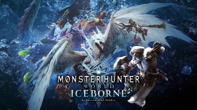 mhw-iceborne-collaboratio00