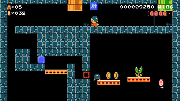 mariomaker2stage28_1