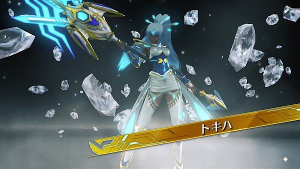 xeno2rareblade_tokiha