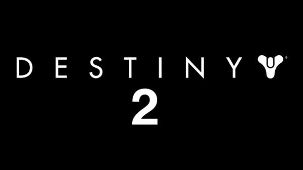 destiny2-title