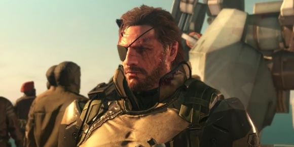 METALGEARSOLIDV_01