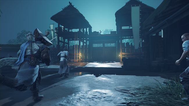 ghost-of-tsushima-story14-2