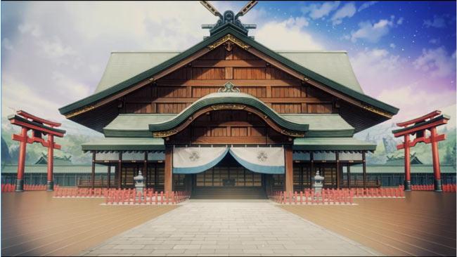 utaware_haikei5