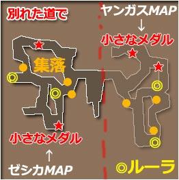 map_siira2