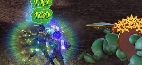 攻略 2 ドラゴンクエスト ヒーローズ