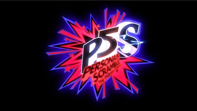 P5S-1