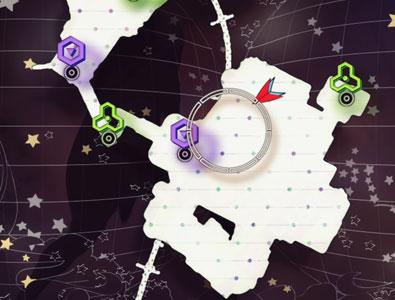 GRAVITYDAZE2_girl7map