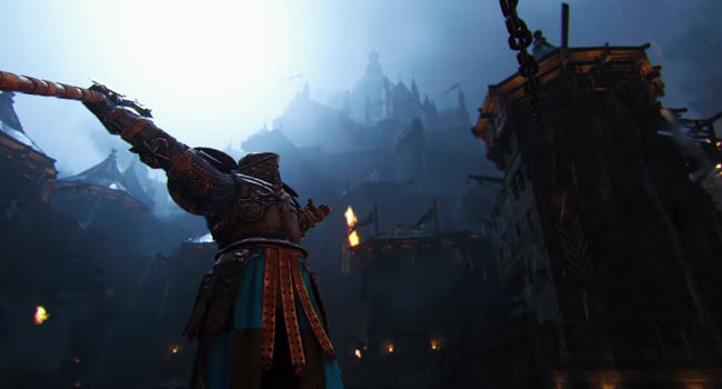 forhonor0215_01