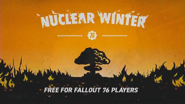 fallout76nuclearwinter4