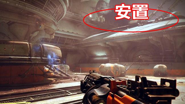 destiny2-beyond-story12-13