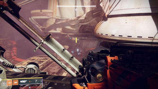 destiny2-beyond-story12-11