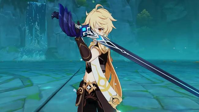 agenshin-v14-weapon5