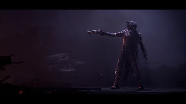 destiny2gunslinger201809_00