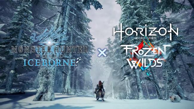 mhwib-horizon-2-00