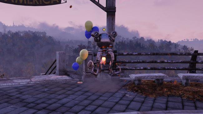 Fallout76_main2fast0