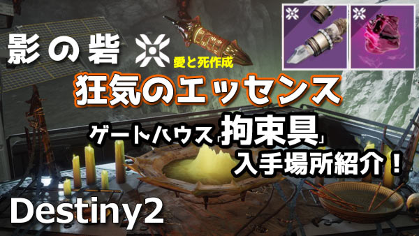 destiny2-essence-Insanity