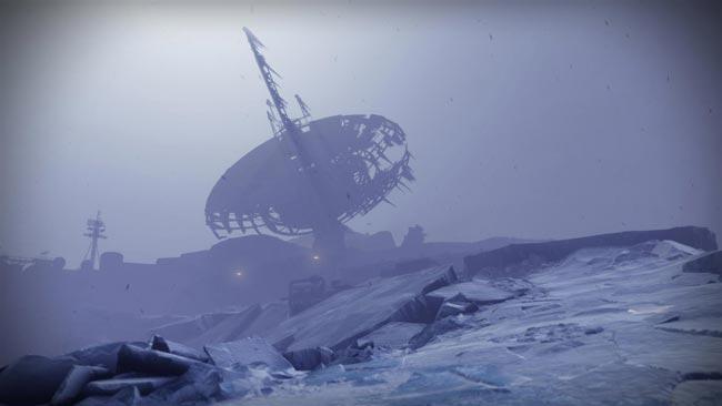 destiny2-season12-location1
