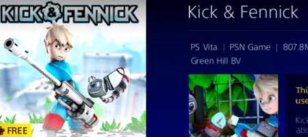 0204_r_kickfrnnick