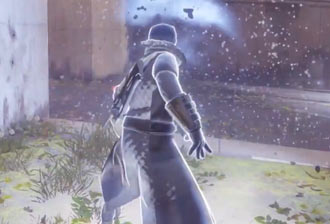 destiny2_dawnblade025