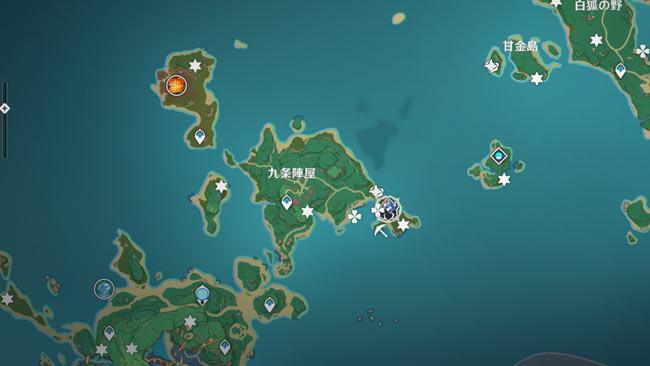 genshin-v20-event2-1