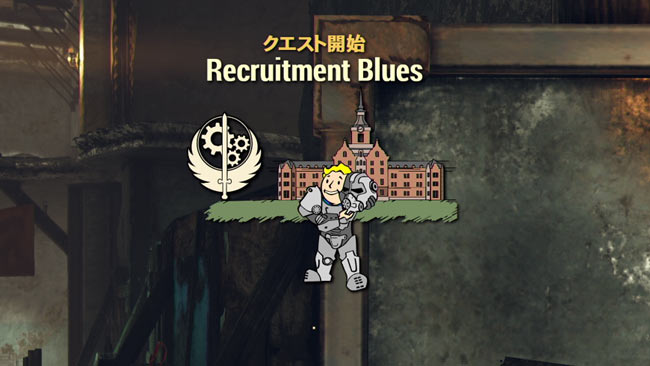 Fallout76_main13recruitmen4