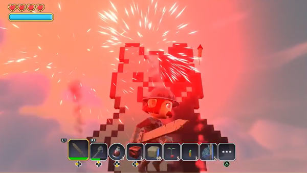 ps4portalknights_multi2