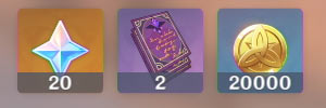 genshin-windblume-quest2-5