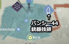 map_banji44