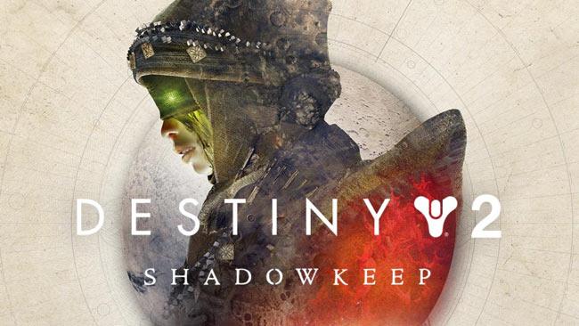 destiny2y3shadowkeep201910