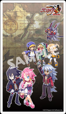 disgaea4return-b09