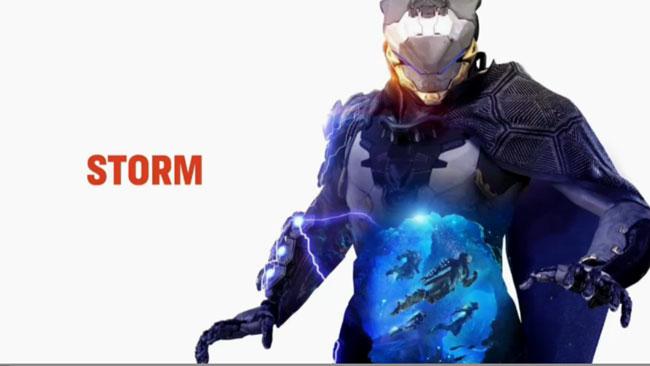 anthem_storm