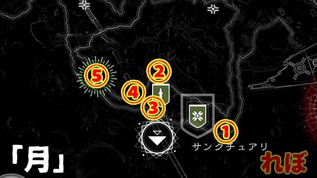 destiny2-s15-shat2-tuki1-x1