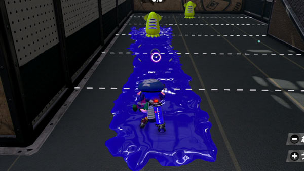 rank04_splashootercolabo2