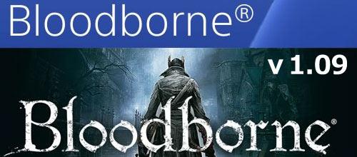 Bloodborne_up109t