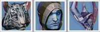 1027_quest_pretendplay