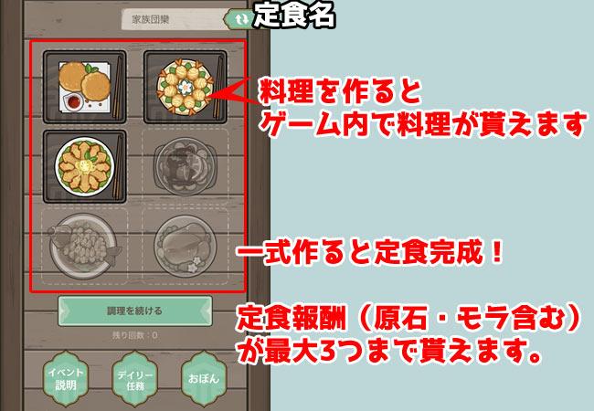 agenshin-event202103-cooki5