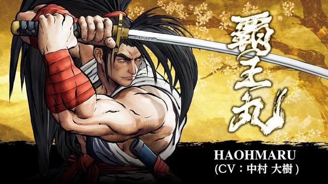 samurai_HAOHMARU