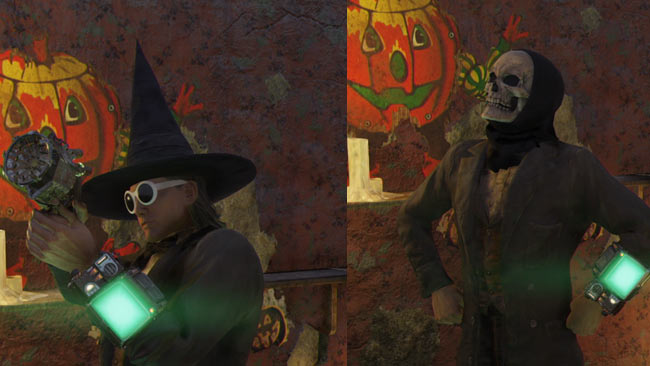 Fallout76_halloween1