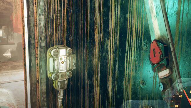 fallout76mainquest17uncles4