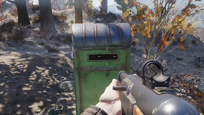 Fallout76_kinko1