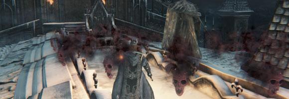 Bloodborne_rogerius3