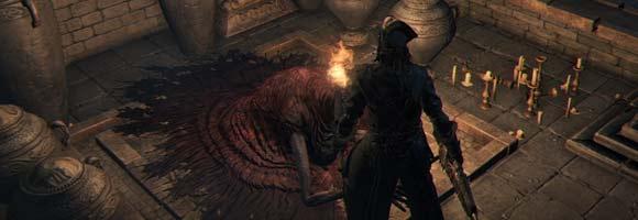 Bloodborne_odon3