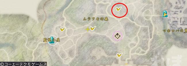 touki2_map01_murakumo