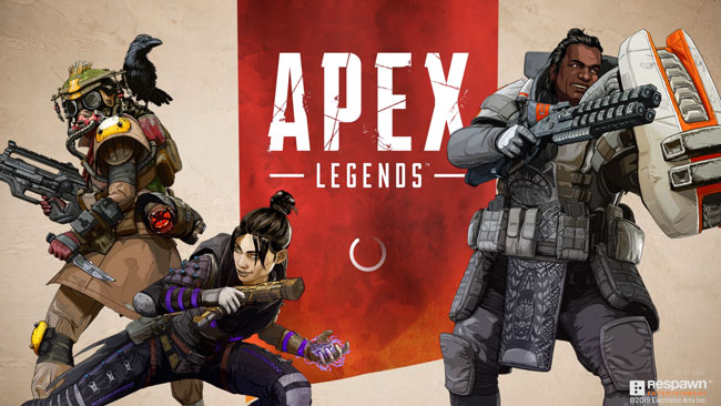ApexLegends_20190205