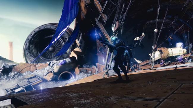 影の砦destiny2_201909info1_17