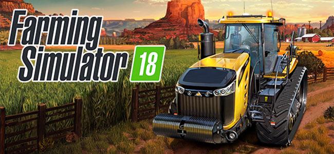 farmings18