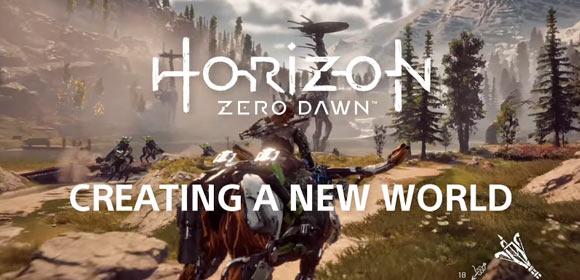 HorizonZeroDawn1