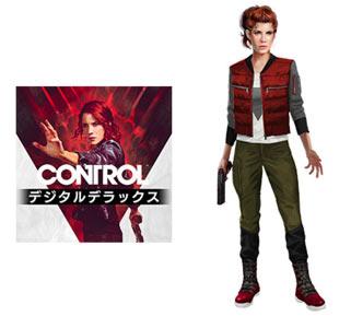 ps4control-1