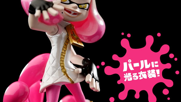 spla2amiibo_-tentacles4