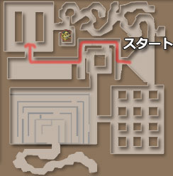 map_arena_doukutu0